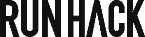 【RUN HACK】日本最大級のランニングマガジン - ランハック