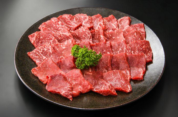 ヒレ肉のイメージ画像