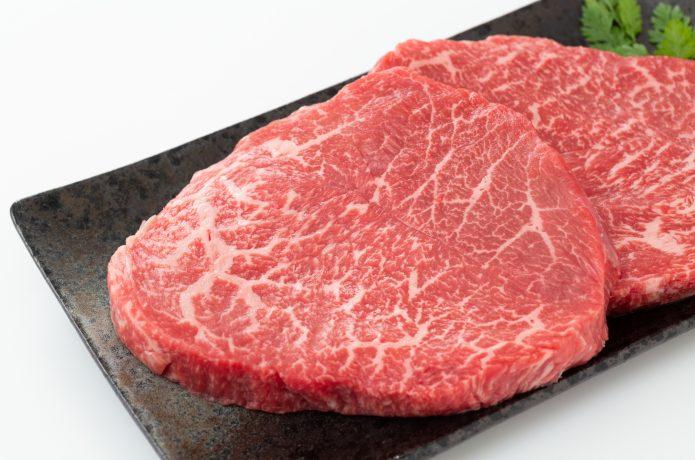 もも肉のイメージ画像