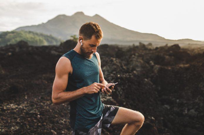 ランニングにおけるトレーニングの重要性