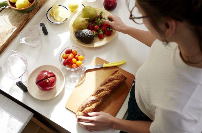 食事法のイメージ画像