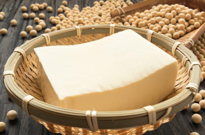 豆腐のイメージ画像