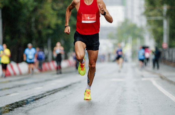 マラソンサブスリーを達成するために必要なことは?
