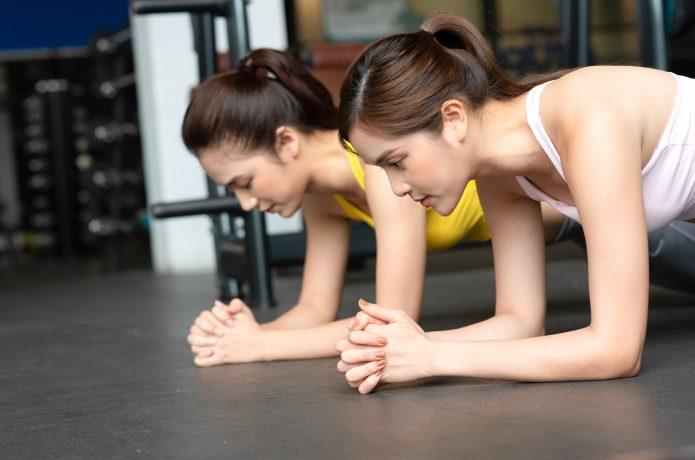トレーニングで筋肉痛予防!部位別の対応策を紹介