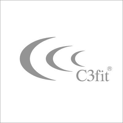 C3fit