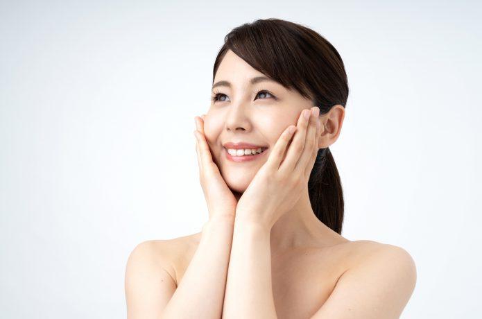 PIXTA 血流改善 美肌効果