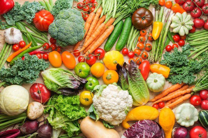 タンパク質以外の成分は何があるか