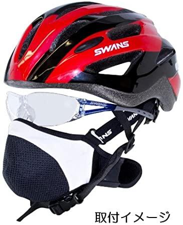 SWANS スポーツマスク