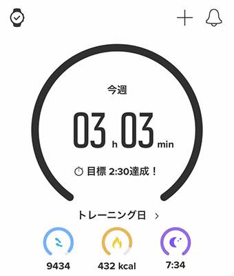 スント アプリ