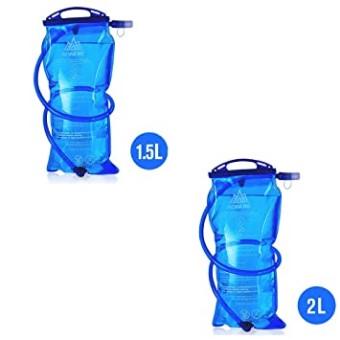 Enjoy Youth ハイドレーション水筒