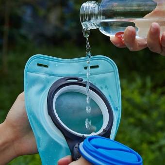 GIM ハイドレーション 給水袋