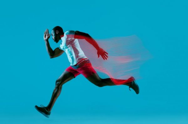 ケニア選手の強さは高地トレーニング?