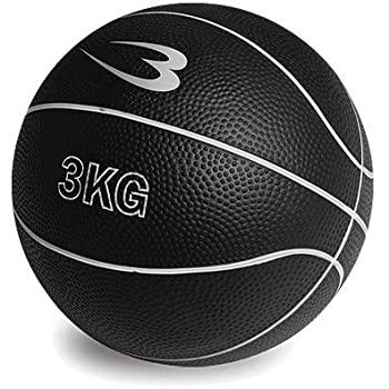 ゴム製メディシンボール