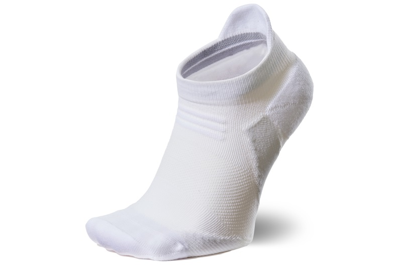 C3fit Arch Support Short Socksの商品画像