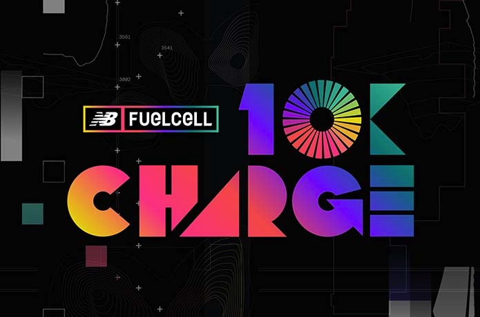 NB FuelCell 10K CHARGE