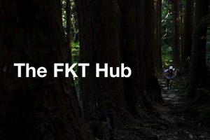 The FKT Hub