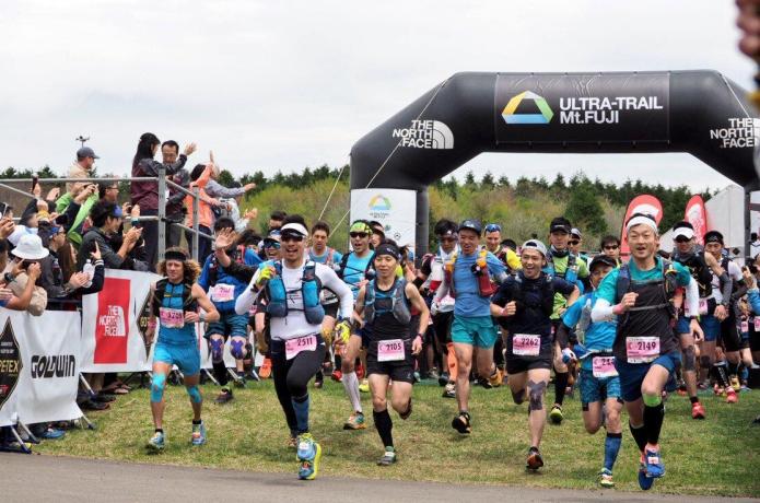 出たいレースのイメージ写真
