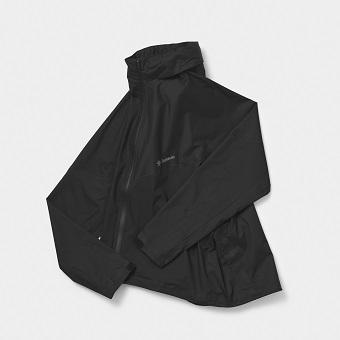 Fast Shell Jacket 商品