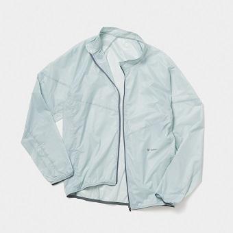 Compact Jacket 商品