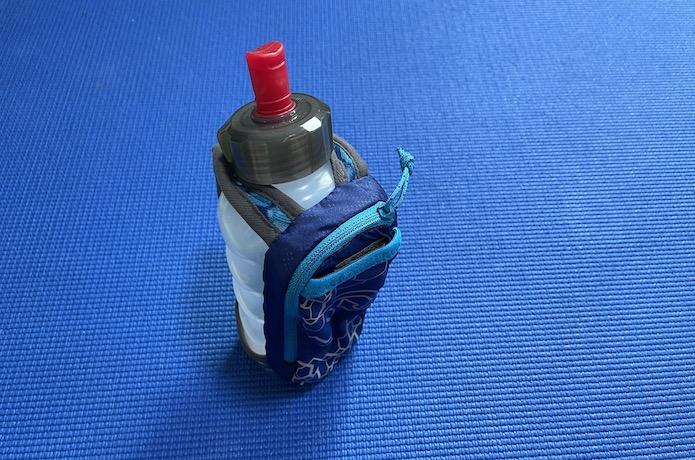 ハンドボトル