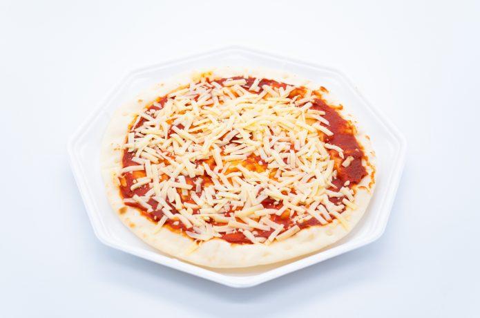 ピザ イメージ画像