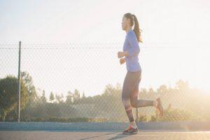 筋トレ後に有酸素運動の順番がポイント!ダイエットを効率化するメニューを解説