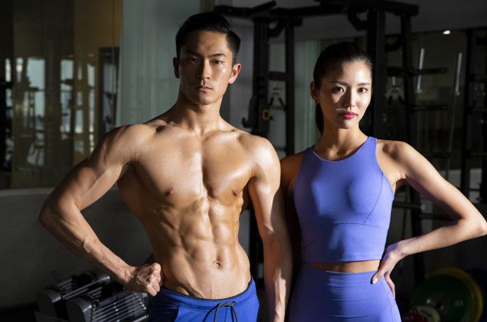 筋トレ後に有酸素運動の順番を守って効率的にダイエットしよう!
